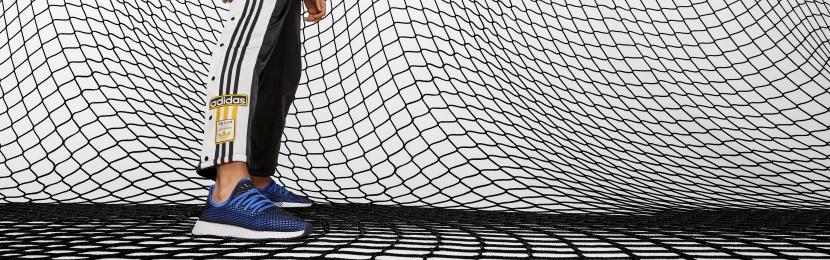 Adidas Kaufen Twins DeeruptOnline Sneaker Store b6Yfg7yv