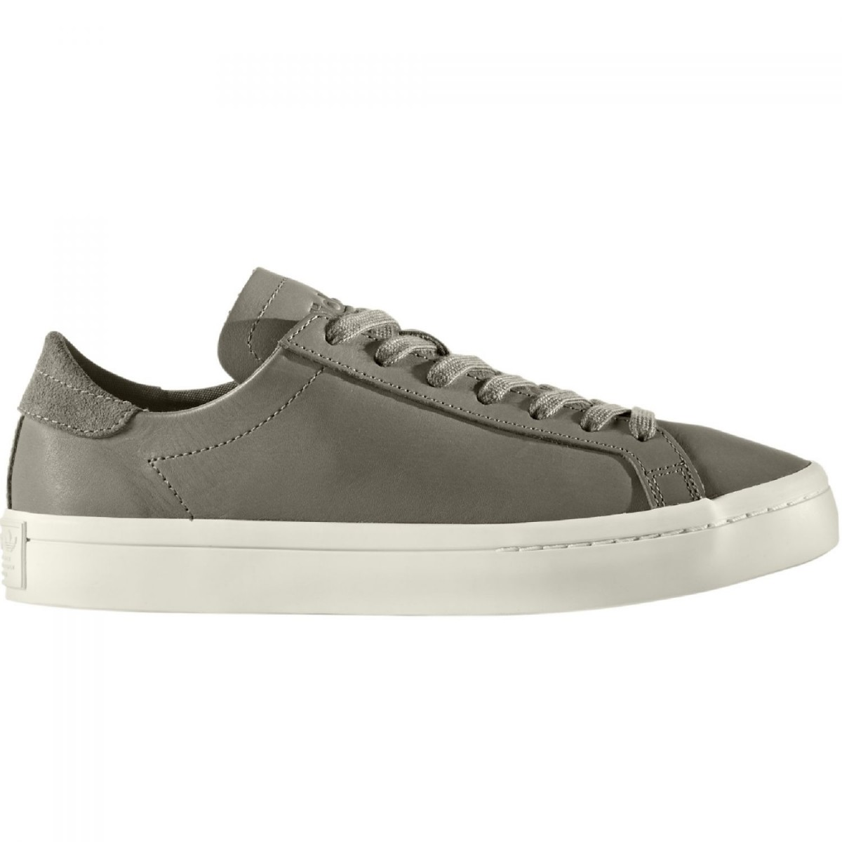 adidas Originals Court Vantage Sneaker Damen Schuhe grau