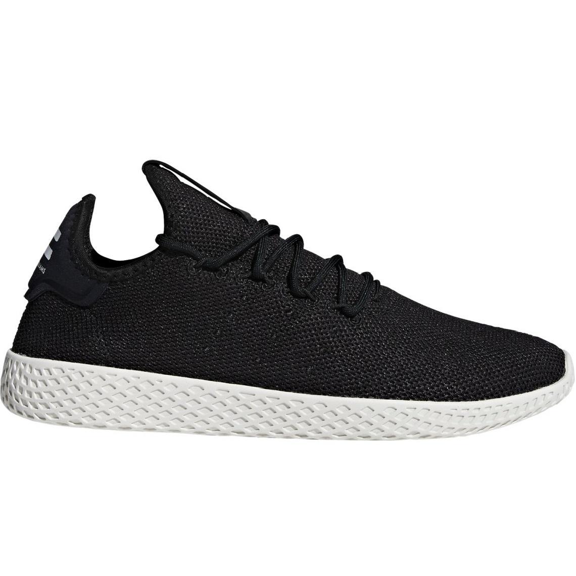 adidas Originals PW Tennis Hu Sneaker