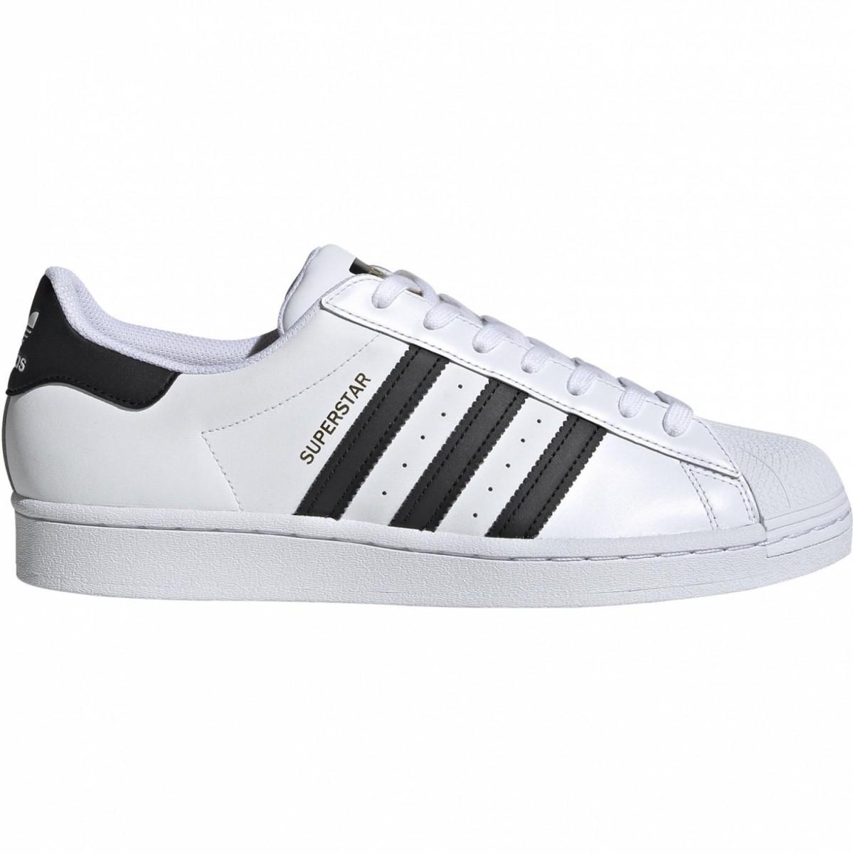 adidas Originals Superstar Sneaker