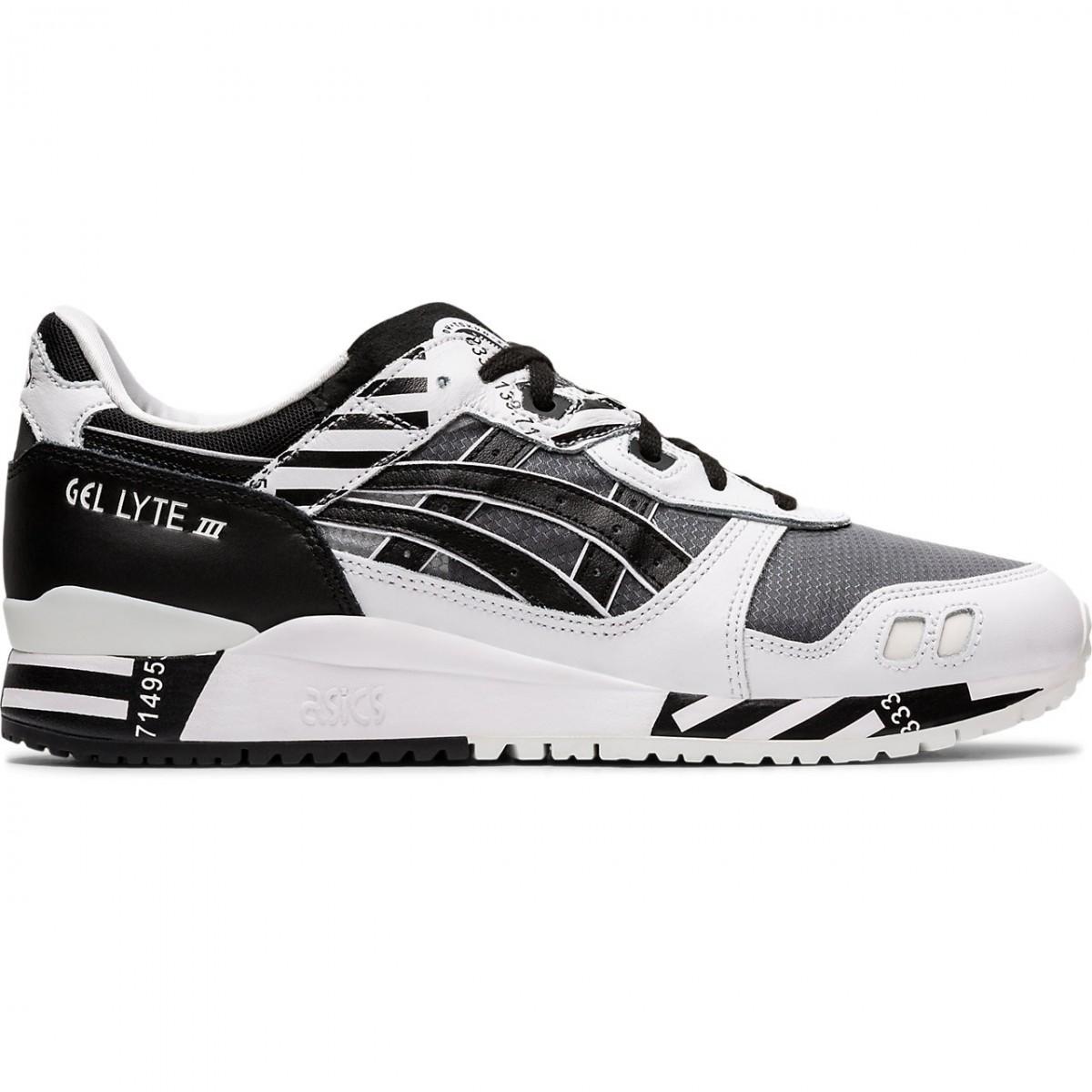 Asics Gel-Lyte III OG Sneaker
