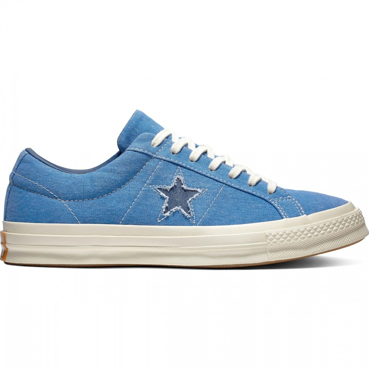 Converse One Star Sunbaked Sneaker
