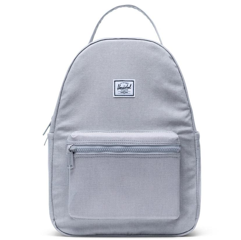 Herschel Nova X-Small Backpack