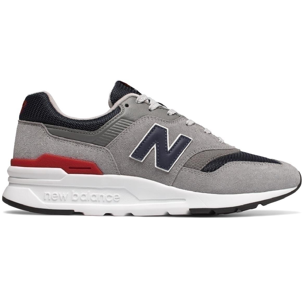 New Balance CM 997 Sneaker