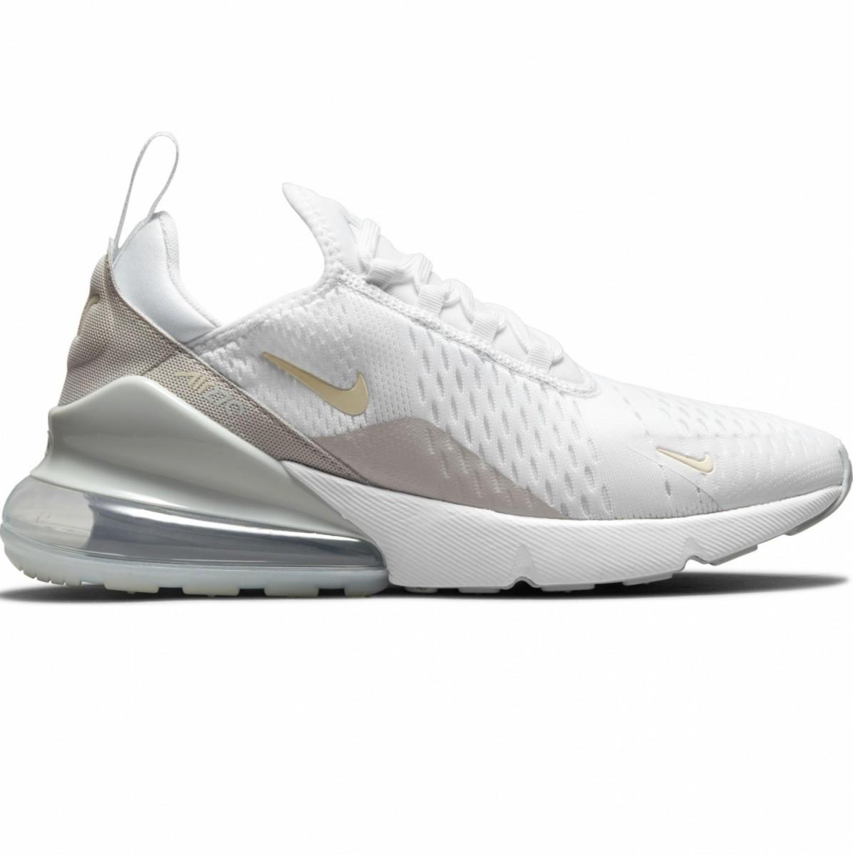 Nike Air Max 270 Essential Sneaker