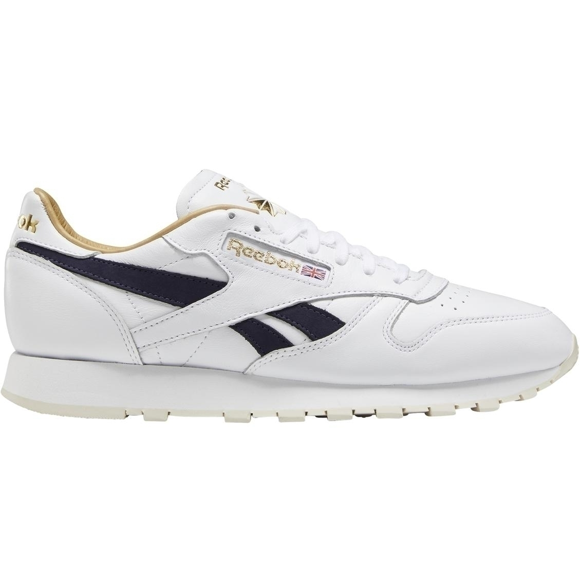 Reebok Classic Leather MU Sneaker