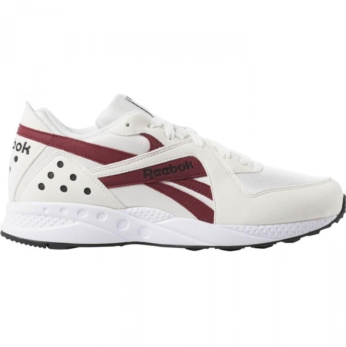 Reebok Classic Pyro Sneaker
