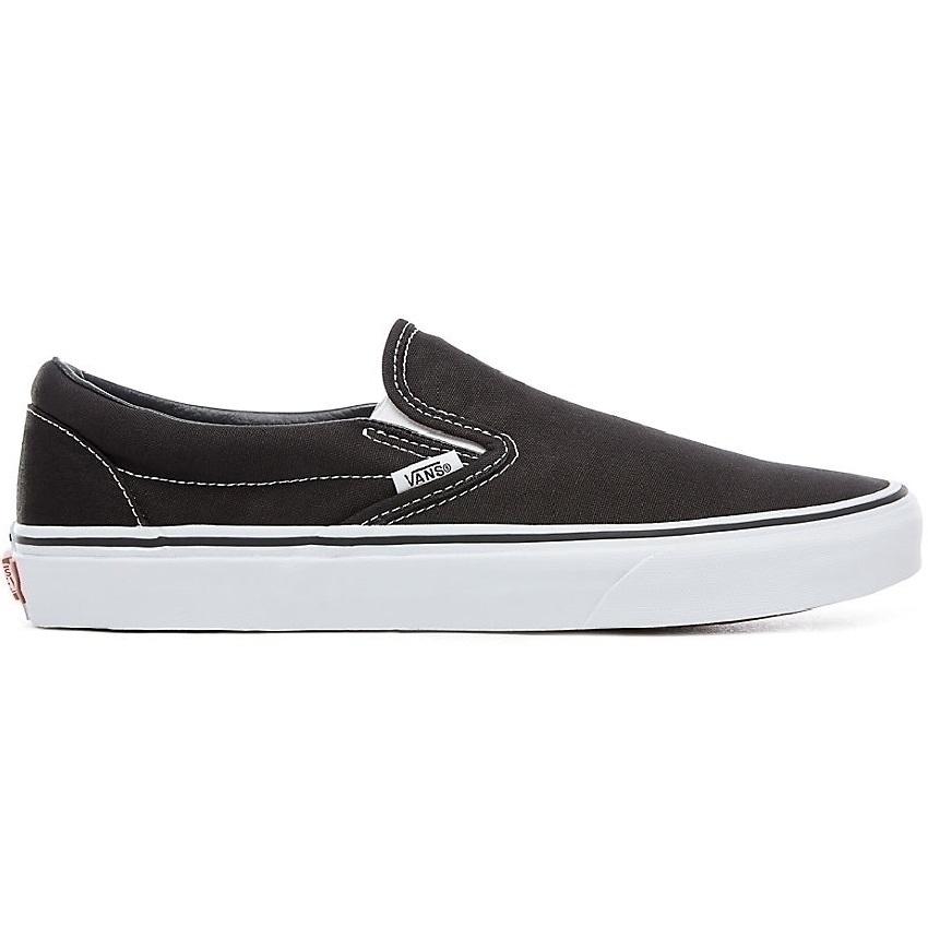 Vans Classic Slip-On Sneaker