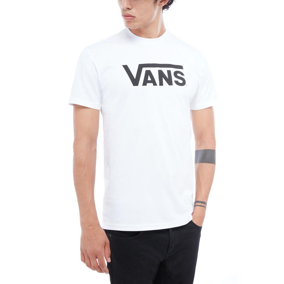 Vans Classic T-Shirt Herren