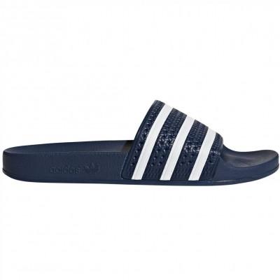 adidas Originals Adilette Slipper