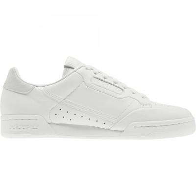 adidas Originals Continental 80 Sneaker
