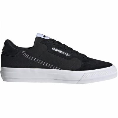 adidas Originals Continental Vulc Sneaker