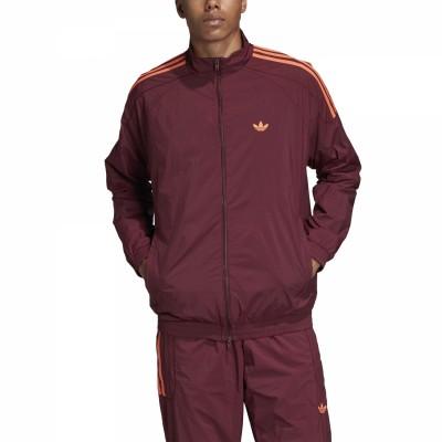 adidas Originals Flamestrike Jacket