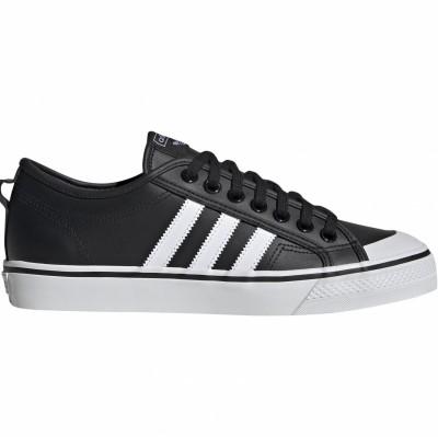 adidas Originals Nizza Sneaker