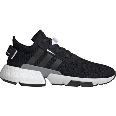 adidas Originals POD-S3.1 Sneaker