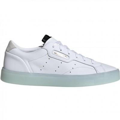 adidas Originals Sleek Sneaker