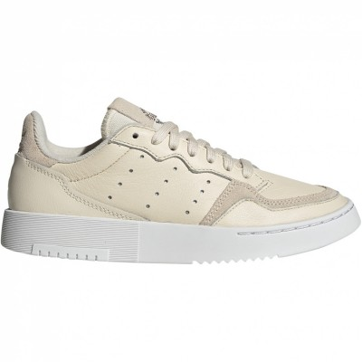 adidas Originals Supercourt Sneaker