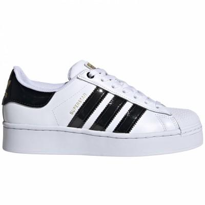 adidas Originals Superstar Bold Sneaker