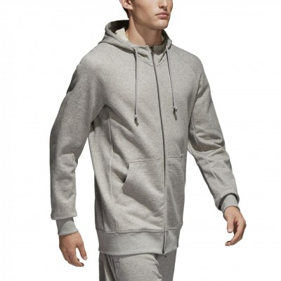 adidas Originals XbyO Full Zip Hoodie