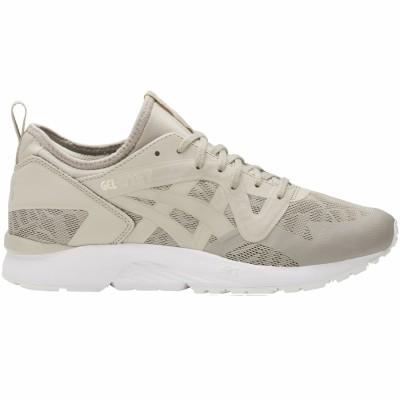 Asics Gel-Lyte V NS Sneaker Damen Schuhe grau