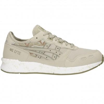 Asics Hyper Gel-Lyte Sneaker