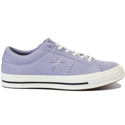 Converse One Star Sneaker