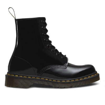 Dr. Martens 1460 Patent Boot