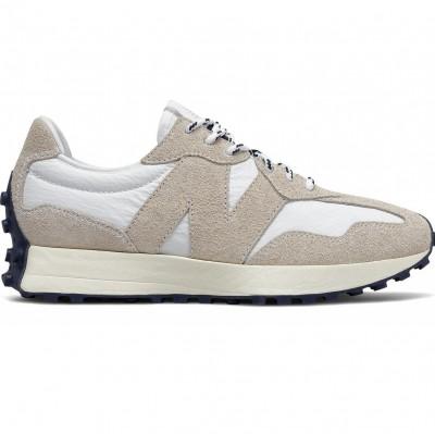 New Balance 327 Sneaker
