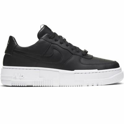 Nike Air Force 1 Pixel Sneaker