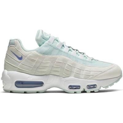 Nike Air Max 95 Sneaker