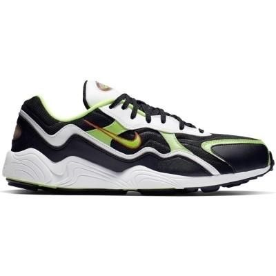 Nike Air Zoom Alpha Sneaker