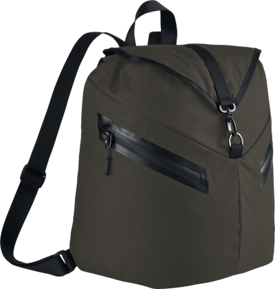Nike Azeda Premium Backpack