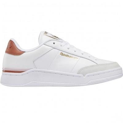 Reebok AD Court Sneaker