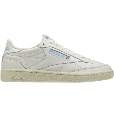 Reebok Club C 85 Vintage Sneaker
