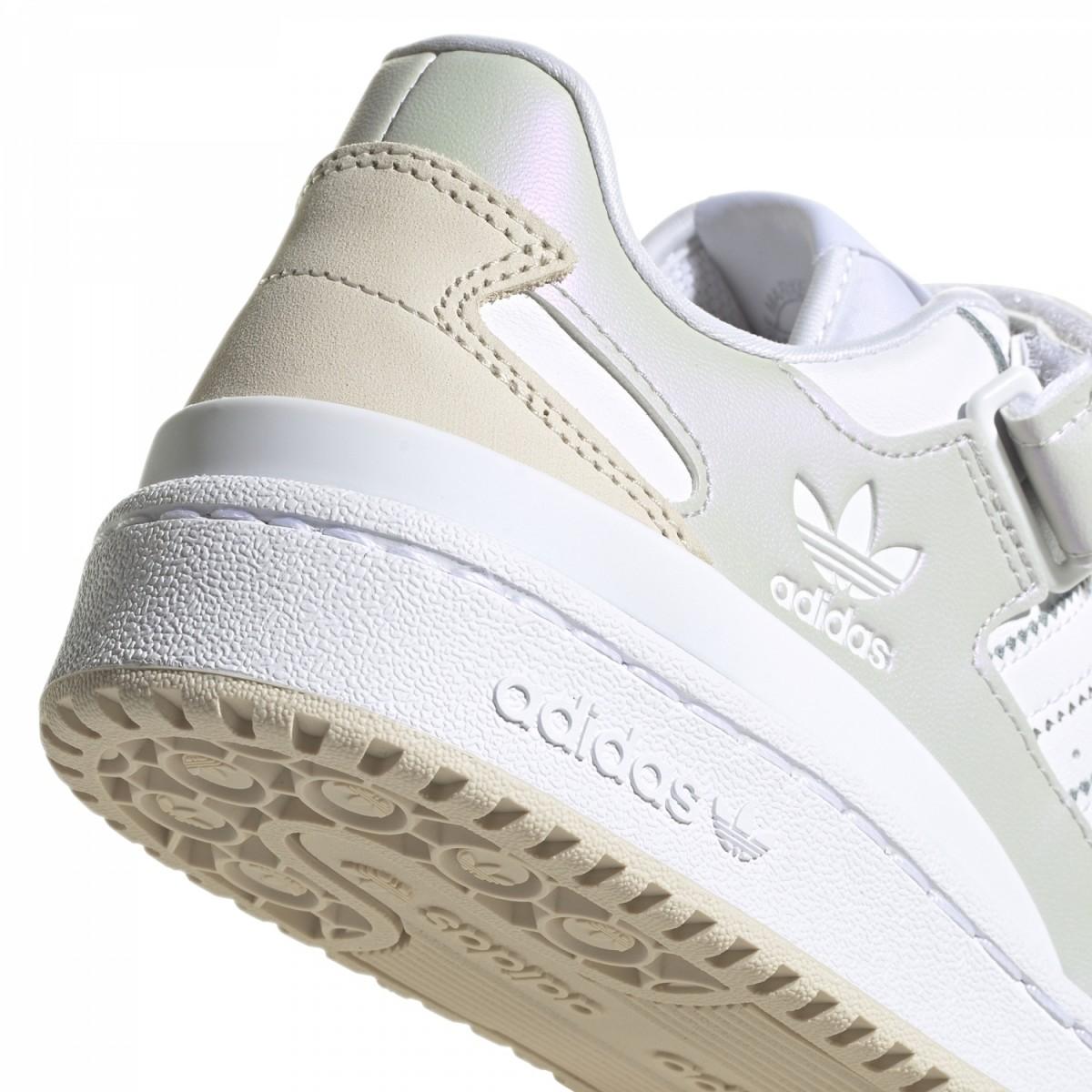 adidas Originals Forum Low Sneaker