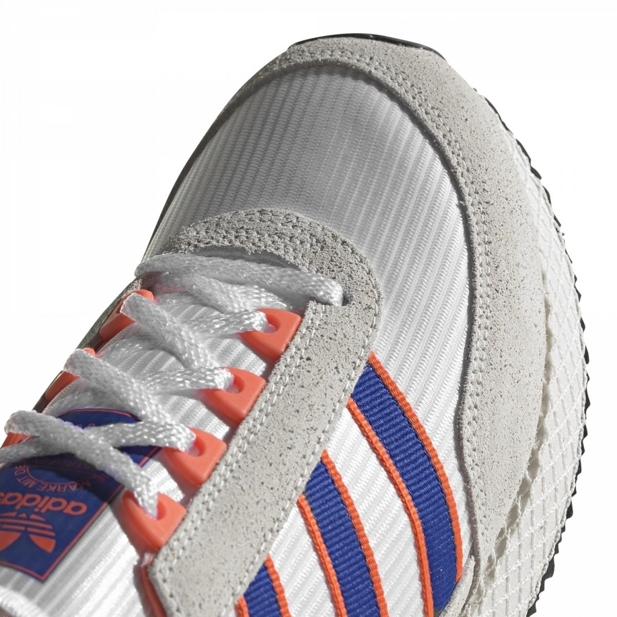 adidas Originals Glenbuck Sneaker
