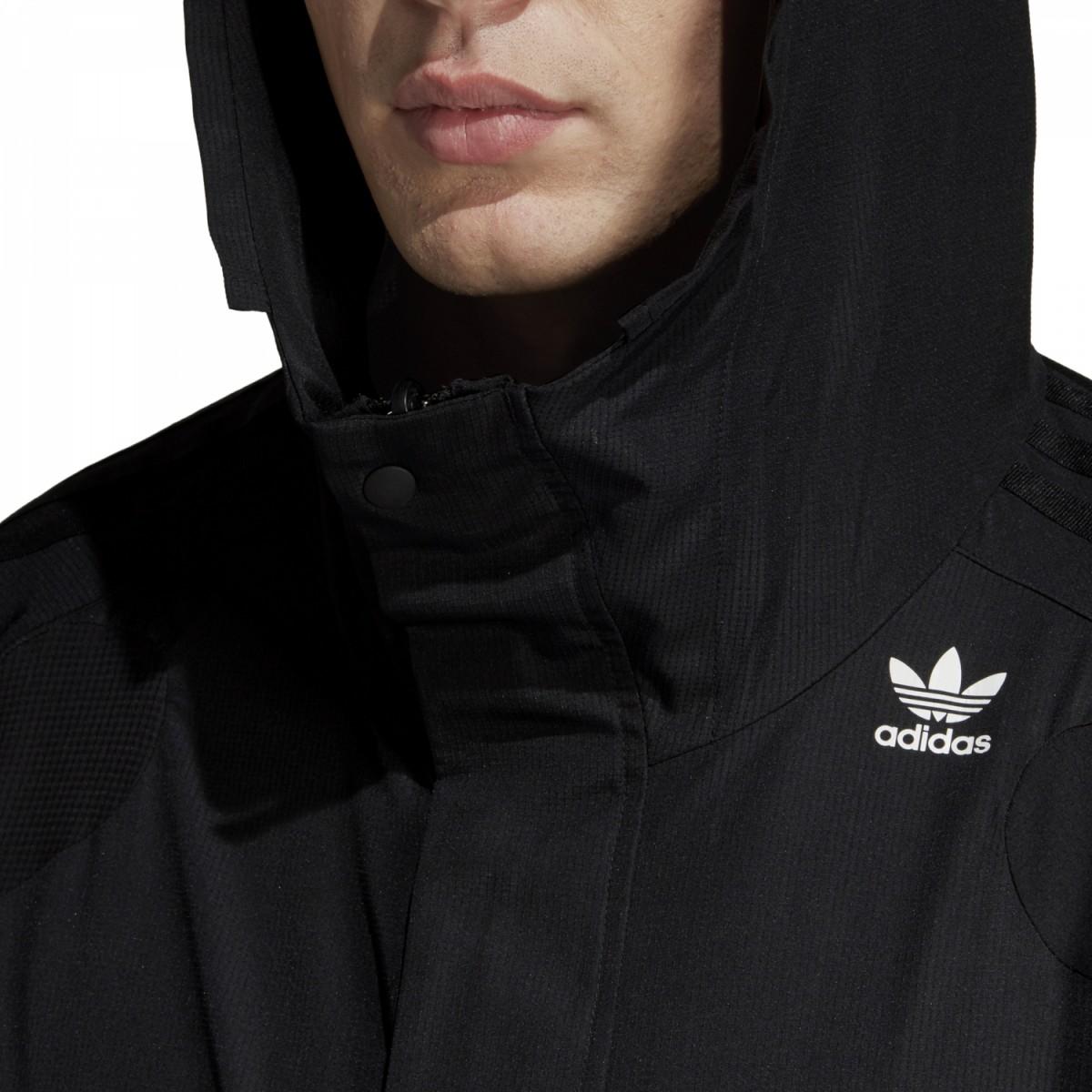 adidas Originals PT3 Karkaj Jacket
