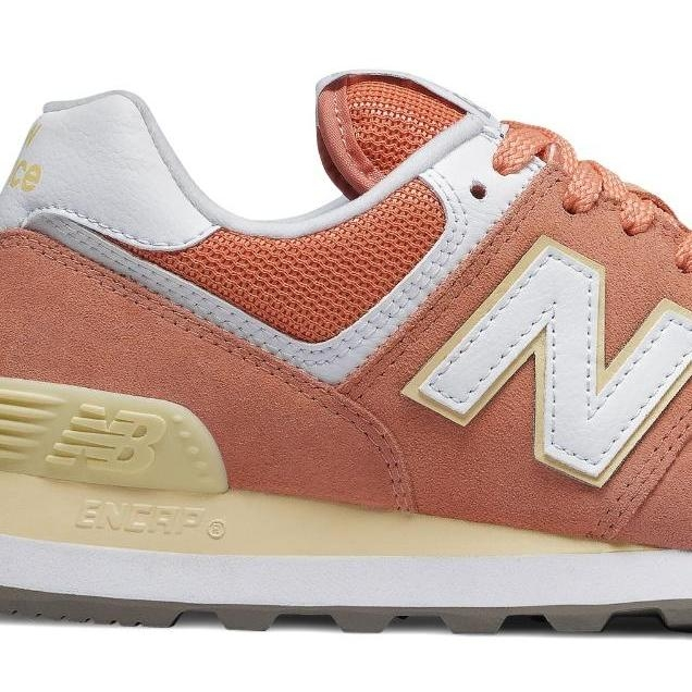 New Balance 574 Essentials Sneaker