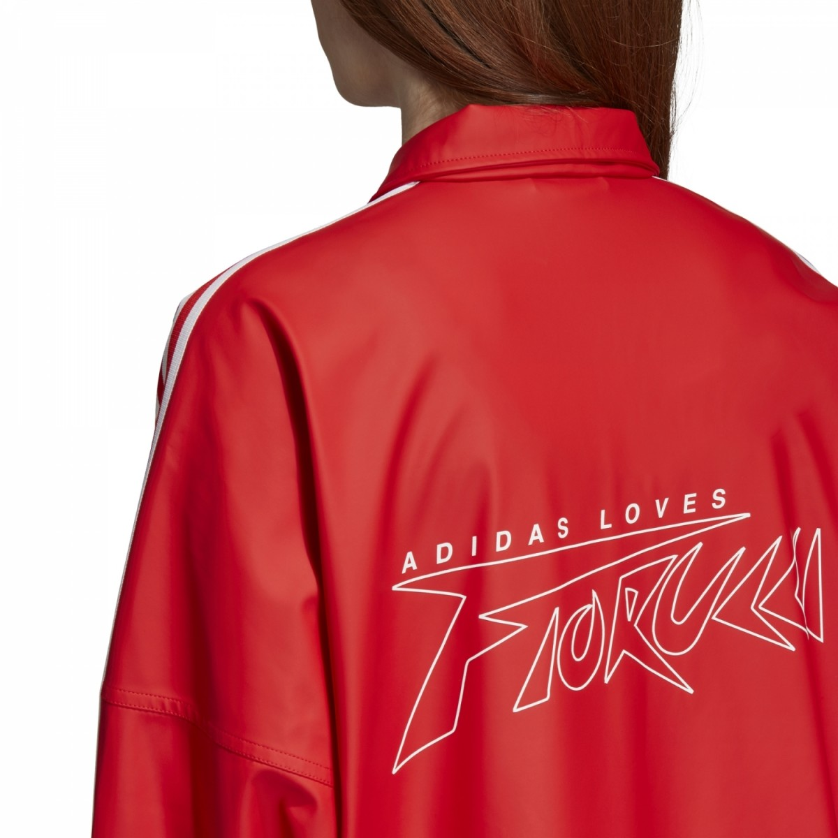 adidas Originals Fiorucci Jacket
