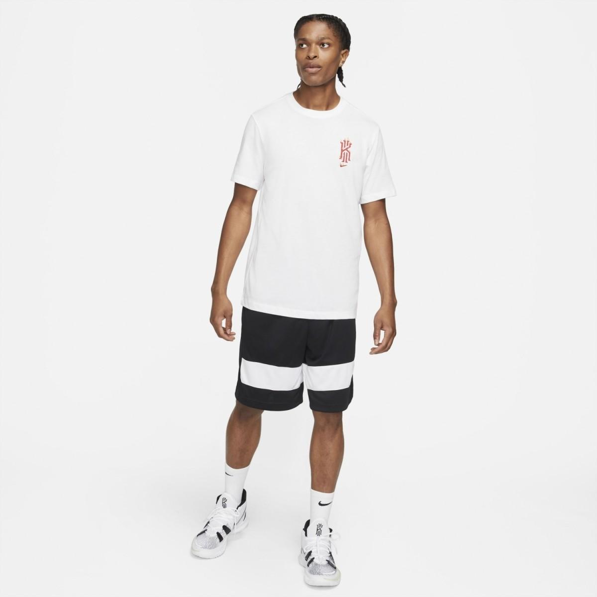 Nike Dri-Fit Kyrie Logo Tee
