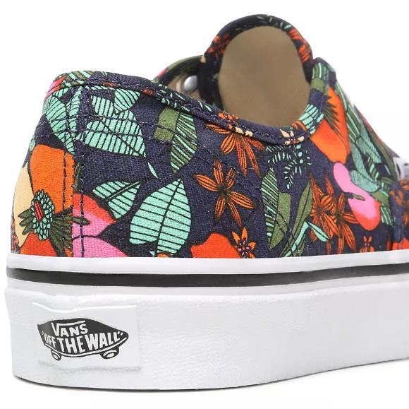 Vans Authentic Multi Tropic Sneaker