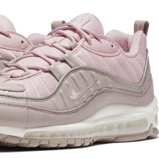 Nike Air Max 98 Sneaker