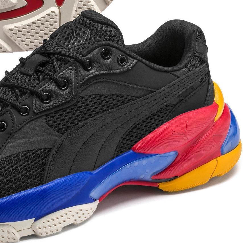 Puma LQD Cell Epsilon Sneaker