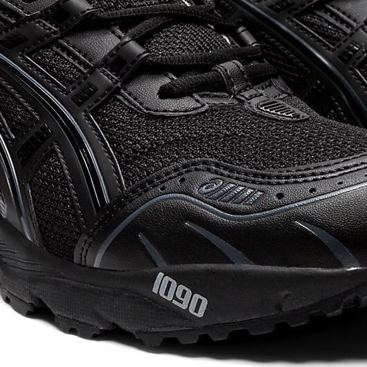 Asics GEL-1090 Sneaker