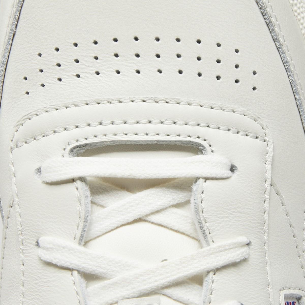 Reebok Club C85 MU Sneaker