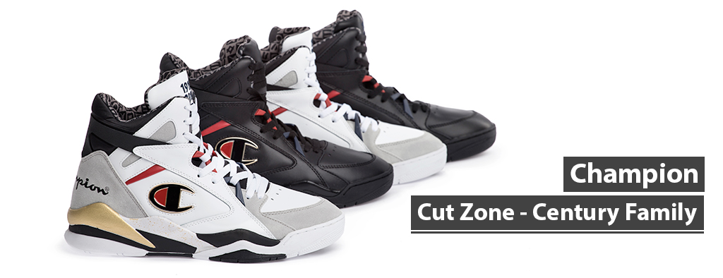 Champion_Cut_Zone-Century_Family_Pack_Sneaker_Twins.jpg