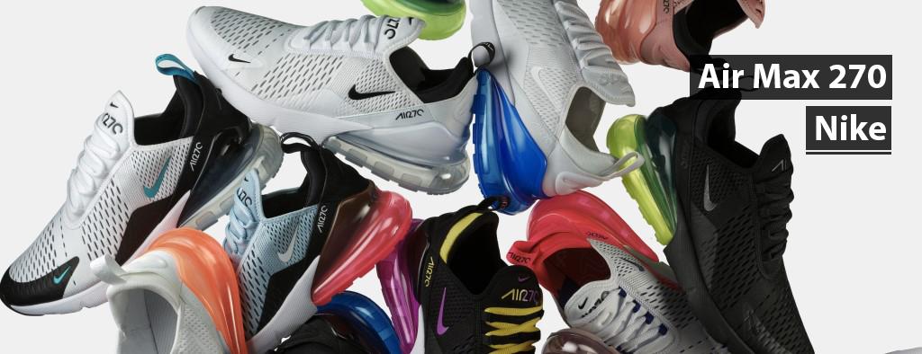 Adidas Nike Sneakers Onlineshop Sneaker Twins Store