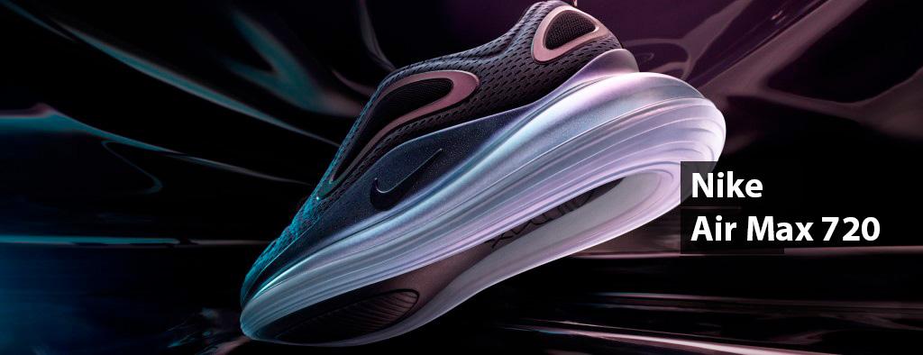 SneakerTwins-Air-Max-720-Sneaker.jpg