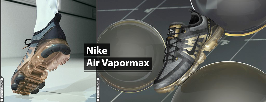 SneakerTwins-Air-Vapormax-Sneaker.jpg