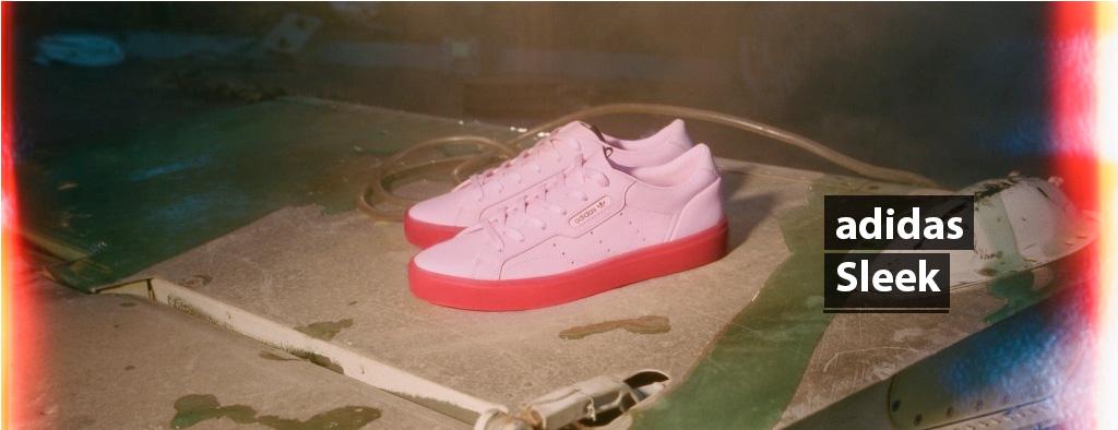 SneakerTwins-adidas-Originals-Sleek.jpg